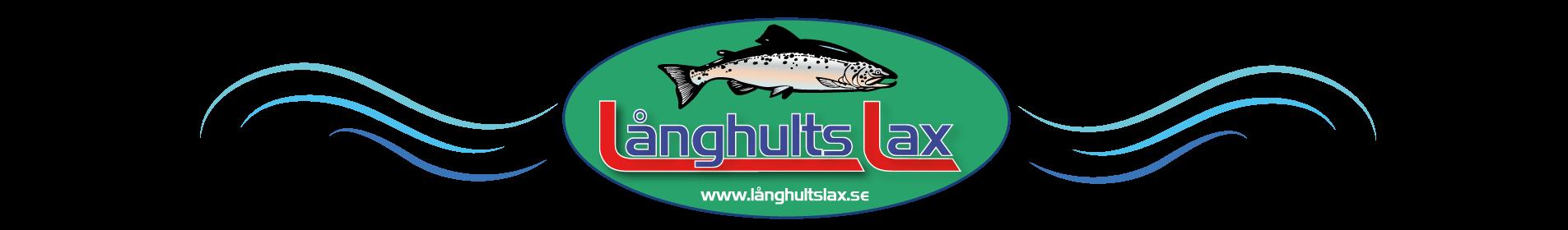 Välkommen till Långhults Lax